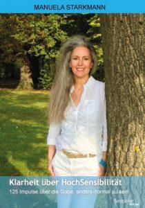 Manuela_Starkmann_hochsensiblepersonen.com
